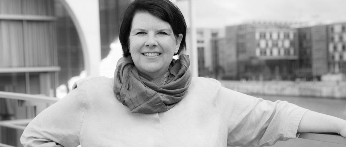 Sylvia Keske - Beratung und Coaching