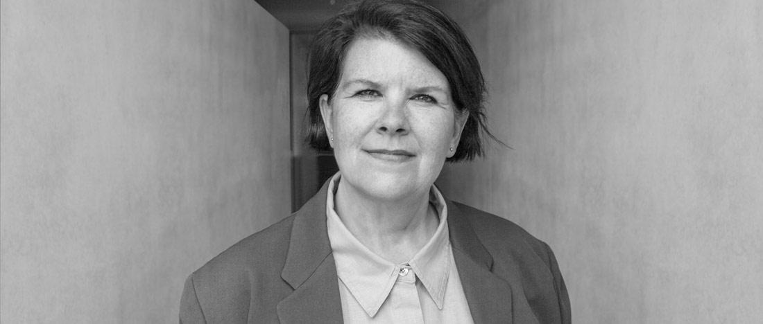Sylvia Keske